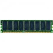 Memorie PC 512MB PC3200 DDR 400MHz