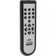 InLine Afstandsbediening voor HDMI Smart Matrix System