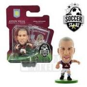 Figurina SoccerStarz Aston Villa FC Ron Vlaar 2014