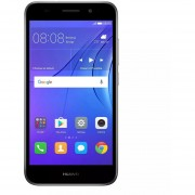 Celular Huawei Y5 Lite 2018 8mp Android Go