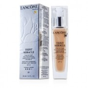 Lancome Teint Miracle Bare Skin Base Creadora de Luz Natural SPF 15 - # 03 Beige Diaphane 30ml/1oz