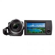 Sony Handycam HDR-CX405 - Caméscope - 1080p - 2.51 MP - 30x zoom optique - Carl Zeiss - carte Flash - noir
