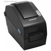 """Bixolon SLPD220 2"""" Direct Thermal Label Printer"""