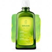 WELEDA Bain Vivifiant Citrus - 200ml - Weleda