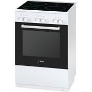 Bosch HCA622121U