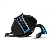 Energy Sistem Energy MP3 Running Neon Blue 8GB