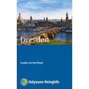 Reisgids Dresden | Odyssee Reisgidsen