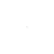 MEN skin empowering cremă 50 ml