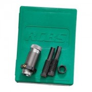 RCBS Matrize Taper-Crimp