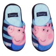 Papuče Pepa Pig, PP93661