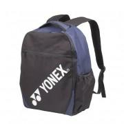 Yonex Backpack Black/Navy Blue