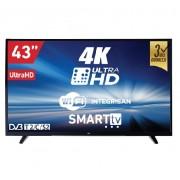 LED TV 43DSW293V