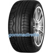 Continental ContiForceContact ( 255/35 ZR20 (97Y) XL J )