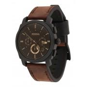 FOSSIL Zegarek analogowy 'FS4656'