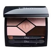 5 couleurs designer 508 nude pink design - Dior