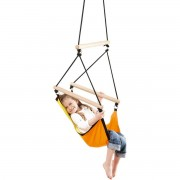 Amazonas Kid's Swinger Yellow - viseća sjedalica