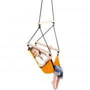 Amazonas Kid's Swinger Yellow - viseća sjedalica