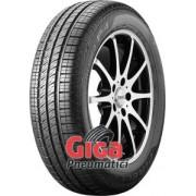 Pirelli Cinturato P4 ( 185/65 R15 88T ECOIMPACT )