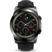 Ceas Smartwatch Allview Hybrid S Negru