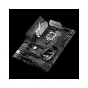 Matična ploča Asus STRIX Z270F GAMING
