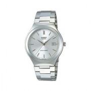 Мъжки часовник Casio MTP-1170A-7A
