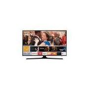 Smart TV LED 55 Samsung UHD 4K Wi-fi USB HDMI 55MU6100