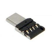 tiendatec MICRO ADAPTADOR USB-C OTG PARA ANDROID