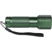 SPERO Original Long Range Ultra Bright Flashlight Pocket friendly Torch