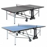 Sponeta Tischtennisplatte S5-73e/S5-70e S5-73e (Blau)