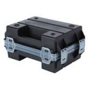Caja De Herramientas De Plástico Con 10 Cajones Extraíbles