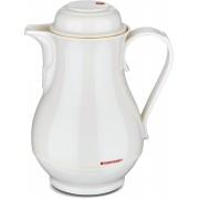 Rotpunkt Isolierkanne, 3 Grössen, »IVORY«