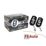 ALARMA AUTO FIGHTER