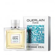Guerlain Cologne L'Homme Ideal Eau De Toilette 100 ML