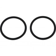 Garnitura inel pentru sifon excentric 38x32 mm