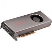 Видео карта SAPPHIRE Radeon RX 5700 8G GDDR6