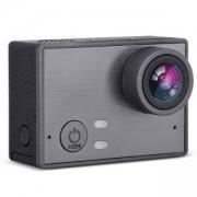 Спортна видеокамера Xmart WF460, 4K, WiFi, сензор Sony IMX258, WF460