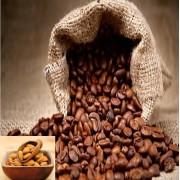 Cafea Amaretto Italiano