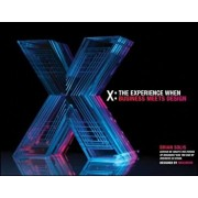 X: The Experience When Business Meets Design, Hardcover/Brian Solis