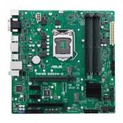 Placa de baza Asus PRIME B360M-C/CSM Intel LGA1151 mATX
