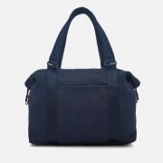 Herschel Supply Co. Men's Woven Strand Tote Bag - Peacoat