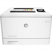 HP Color LaserJet Pro M452dn Laserski pisač u boji A4 27 p/min 27 p/min 600 x 600 dpi LAN, Duplex