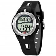 Reloj K5511/1 Negro Calypso Hombre Digital Crush Calypso