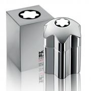 Mont Blanc Emblem Intense Eau De Toilette Spray 60 Ml