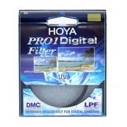 Hoya Filtro Uv Pro1 82mm