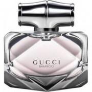Gucci Bamboo - eau de parfum donna 50 ml vapo