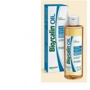 Giuliani spa Bioscalin Oil Sh Antforf 200ml
