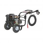 SIP Industrial SIP 08443 PP760/190WM Kohler® Pressure Washer