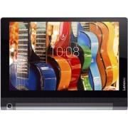 Lenovo Yoga Tab 3 YT3-X50F 32GB 10.1``, Wi-Fi B