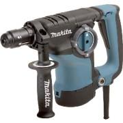 HR2811FT - Bohrhammer SDS-plus elektronik HR2811FT