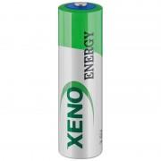 Batteria AA (ER14505) - 3,6 V 2400mA litio cloruro di tionile